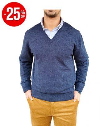 1NC12114-AZUL