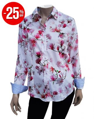 CAMISA-ROUSE-FLORES-GRANDES