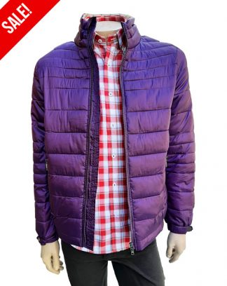 campera-uyltralight-uva